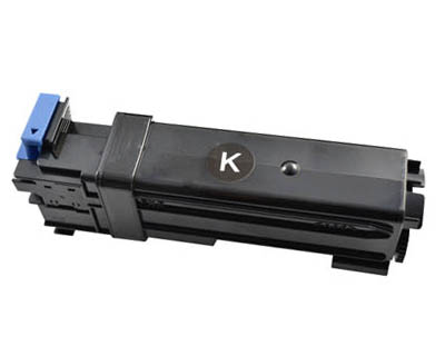Xerox Phaser 6128 Black