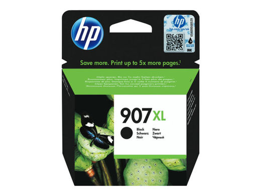 HP 907 XL - Black