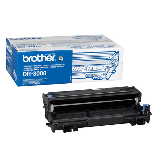 Rumpu Brother DR-3000 - 25 000 s