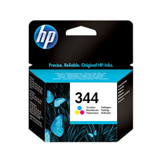 HP 344 - Color